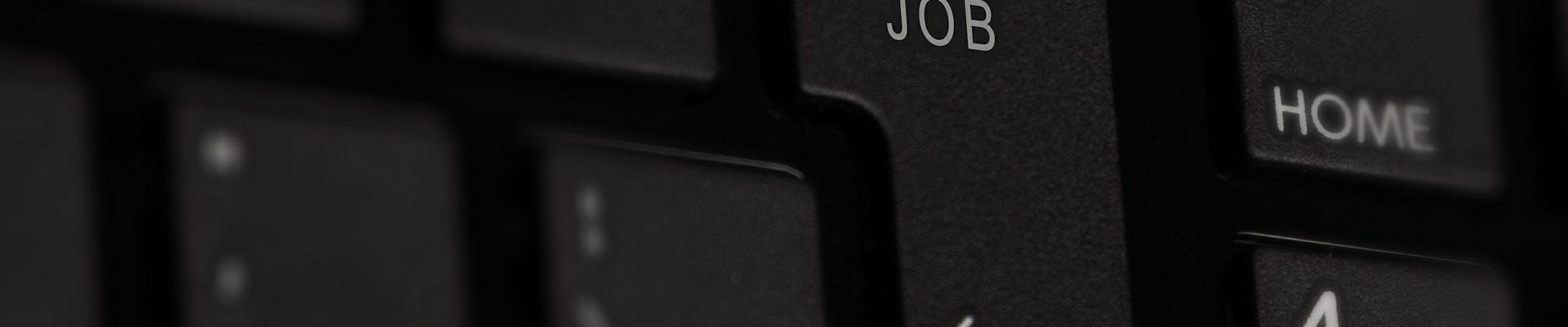 keyboard-417090_1920