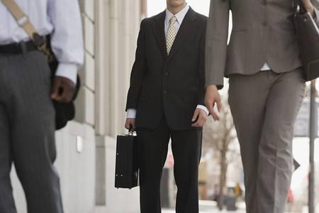 Opzoek naar een baan in Friesland? Dit zijn de stappen die je moet volgen!