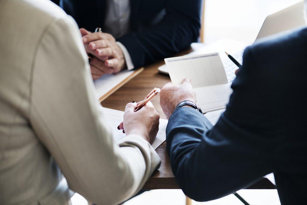 Hoe belangrijk is zakelijk Engels voor jouw baan