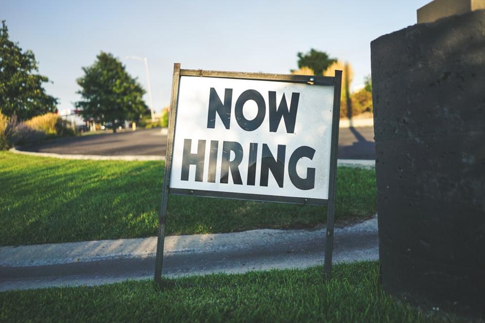 Belangrijke informatie voor het kiezen van je eerste baan